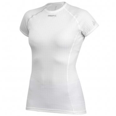 Craft Active Extreme shirt women 192443