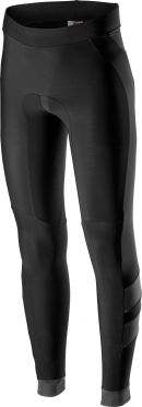 Castelli Velocissimo 4 tight black men