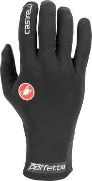 Castelli Perfetto RoS glove black men