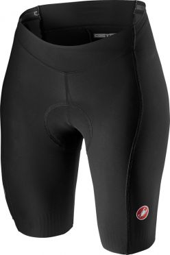 Castelli Velocissima 2 short black women