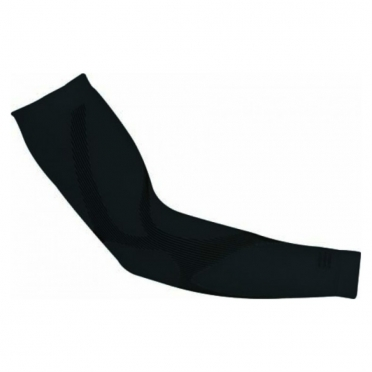 Sportful 2nd Skin arm warmers black unisex