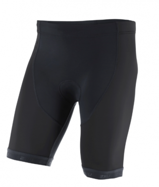 2XU Active Tri short black men
