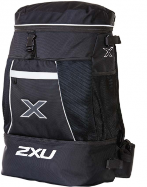 2XU Transition Bag backpack