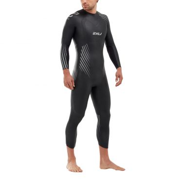 2XU P:1 Propel full sleeve wetsuit men