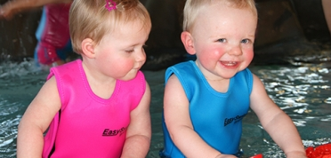 Kids Swimming Clothes