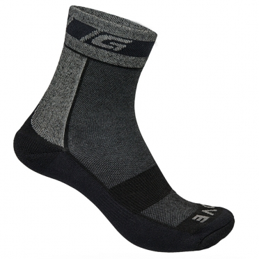 GripGrab cycling socks winter