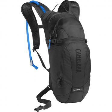 Camelbak Ratchet bike vest 3L black