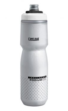 Camelbak Podium ice bottle 620ml black