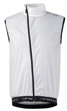 Agu Vernio windvest transparent