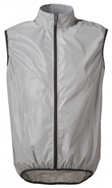 Agu Lunar hivis windvest reflection men