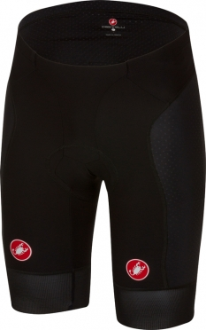 Castelli Free aero race short black men 15004-010