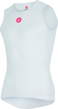 Castelli Pro issue sleeveless baselayer 15538-001