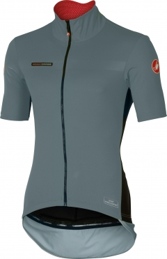 Castelli Perfetto light short sleeve jersey mirage men 16045-077