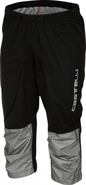 Castelli Tempesta FM race pant black/grey men 16505-010