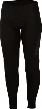 Castelli Velocissimo 3 tight black men 16524-010