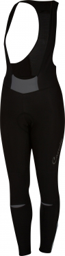 Castelli Chic bibtight black/anthracite women 16551-009