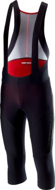 Castelli Sorpasso 2 bibknicker black men