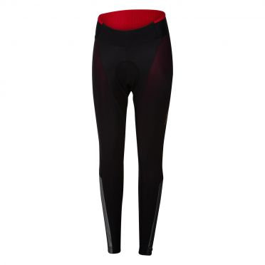 Castelli Sorpasso 2 tight black women