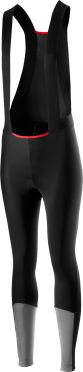 Castelli Nano flex pro 2 W bibtight black women
