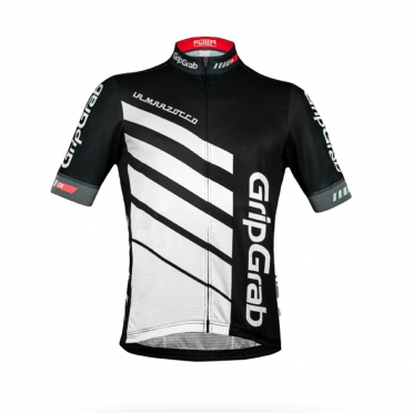 Gripgrab Team Wear Limited Edition cycling jersey men
