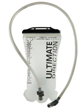 Ultimate Direction 2 liter reservoir