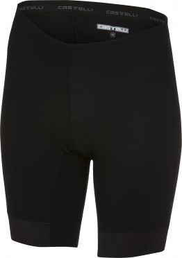 Castelli Core 2 tri short black men