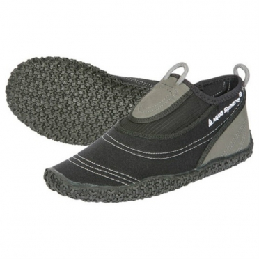 Aqua Sphere Beachwalker XP water shoes