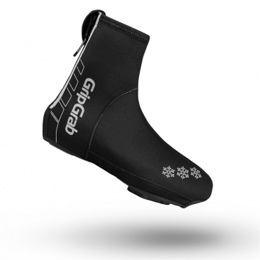 GripGrab Arctic shoe covers