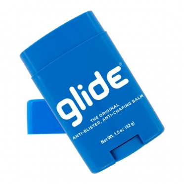 Bodyglide Anti chafing stick original 42g
