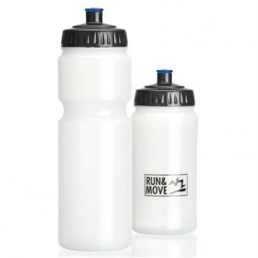 Run and Move Bottle R&M 750 ml