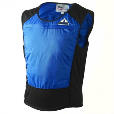 TechNiche DryKewl Ultra Sport cooling vest
