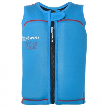 EasySwim Fun Jacket Boy