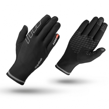 GripGrab Insulator winter cycling gloves