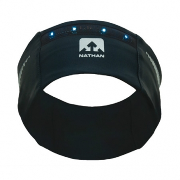 Nathan headband LED (975178)