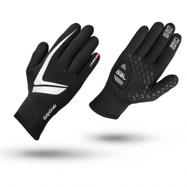 GripGrab Neoprene cycling gloves