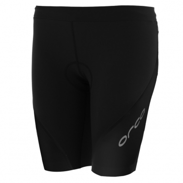 Orca 226 Kompress Tri Tech pant black women 2015