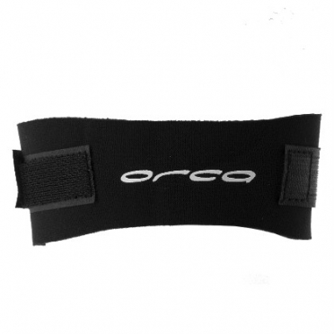 Orca Timing Chip Strap