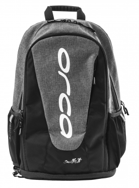 Orca Daily backpack