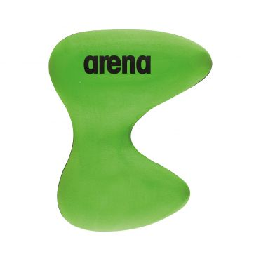 Arena Pullkick pro green