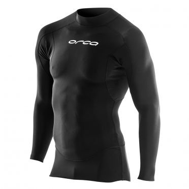Orca Neoprene long sleeve baselayer