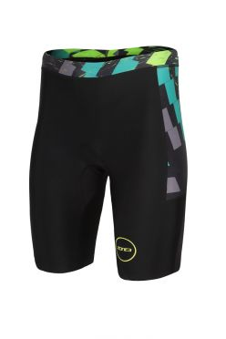 Zone3 Activate plus tri shorts Electric sprint men