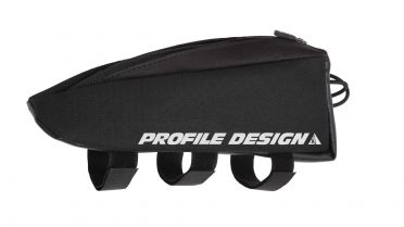 Profile design Aero E-pack standard top tube bag