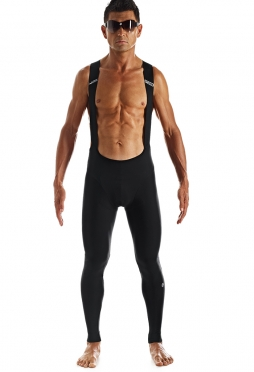 Assos LL.habuTights_s7 bib tights without chamois men