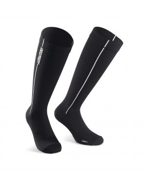 Assos Recovery cyclingsocks