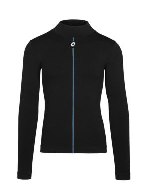 Assos Skin Layer Winter LS undershirt