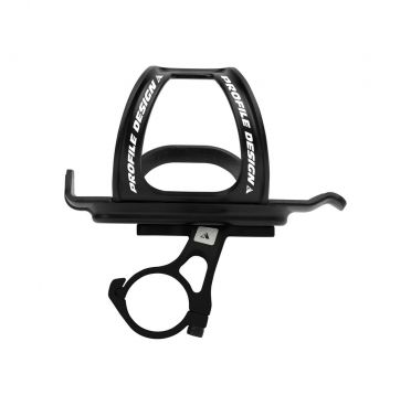 Profile Design B-TAB bottle cage