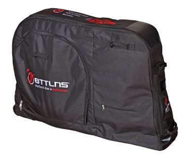 BTTLNS Bike travel bag pro bike case Sanctum