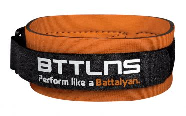BTTLNS Chipband Achilles 2.0 orange