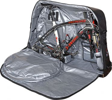 BTTLNS Bike transport bag mountainbike Sanctum