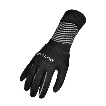 BTTLNS Neoprene swim gloves Boreas 1.0